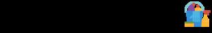 CF Hyogo 2018